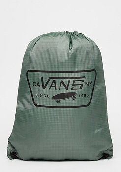 VANS League Bench laurel wreath