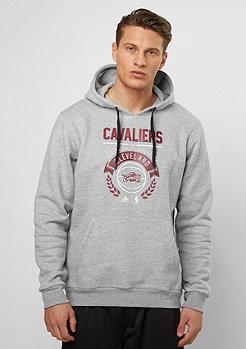 adidas WSHD Cavaliers grey