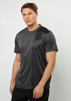 adidas Dame Icon utility black