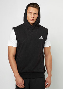 adidas Cross Up black
