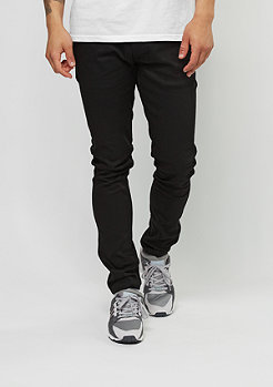 FairPlay Chino-Hose Twill 03 black