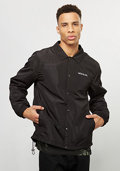 New Black Jockey Jacket navy