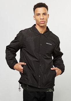 New Black Übergangsjacke Coachy black