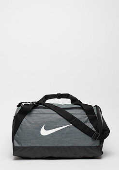 NIKE BRSLA flint grey/black/white