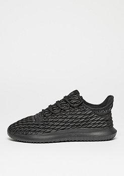 adidas Laufschuh Tubular Shadow core black/core black/core black