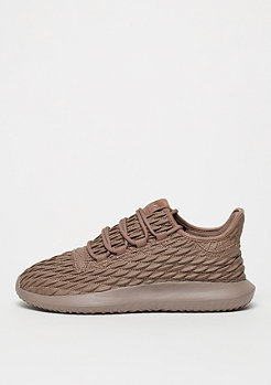 adidas Tubular Shadow trace brown/trace brown/trace brown