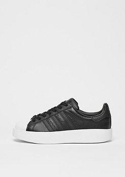 adidas Superstar Bold core black/core black/ftwr white
