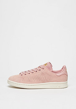 adidas Stan Smith haze coral/haze coral/chalk white