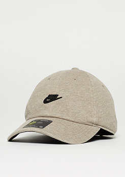 NIKE Baseball-Cap H86 Cap Red Label khaki/black/black