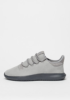 adidas Laufschuh Tubular Shadow solid grey/solid grey/solid grey