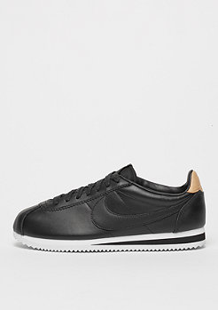 Schuh Classic Cortez Leather SE black/black/white