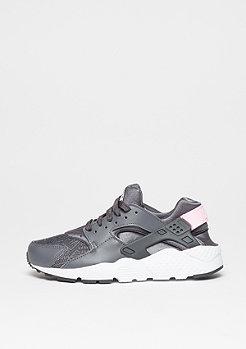 NIKE Huarache Run SE dark grey/anthracite/white