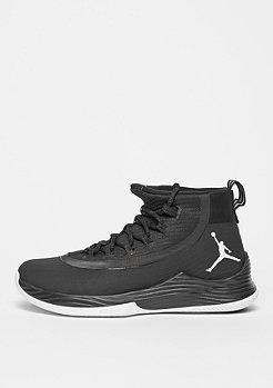 Jordan Basketballschuh Ultra Fly 2 black/white/anthracite