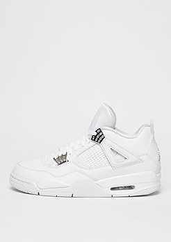 JORDAN Air Jordan 4 Retro Pure Money