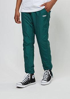 SNIPES Pantalon d'entraînement Track jasper