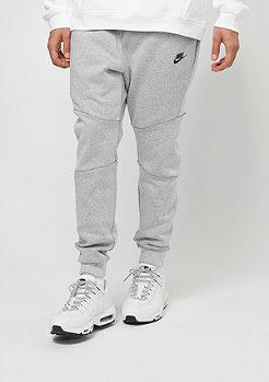 Trainingshose Sportswear Tech Fleece white/heather/black