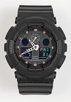 G-Shock GA-100MB-1AER