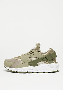 NIKE Air Huarache khaki/khaki/medium olive