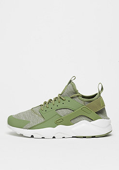 NIKE Laufschuh Air Huarache Run Ultra BR trooper/trooper/summit white