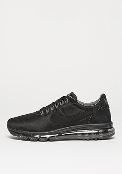 NIKE Schuh Air Max LD Zero black/black/dark grey