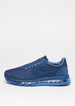 NIKE Schuh Air Max LD Zero coastal blue