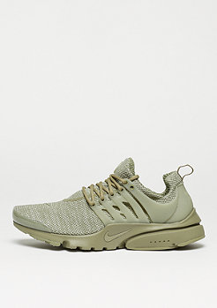 NIKE Air Presto Ultra BR trooper/trooper/trooper