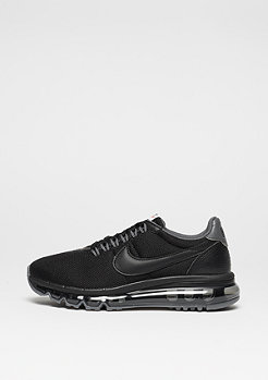 NIKE Schuh Wmns Air Max LD Zero black/dark grey