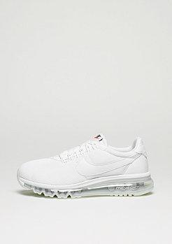Nike Schuhe Damen Weiß