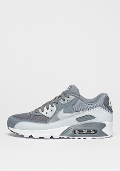 NIKE Schuh Air Max 90 Essential cool grey/wolf grey/pure platinum