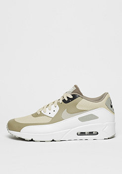 NIKE Schuh Air Max 90 Ultra 2.0 Essential pale grey/pale grey/khaki