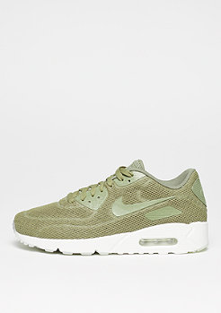 NIKE Schuh Air Max 90 Ultra 2.0 BR trooper/trooper/summit white