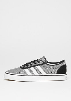 adidas Adi-Ease core black/white/core black