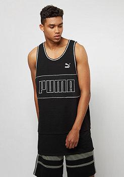 Puma Xtreme Man Tank black