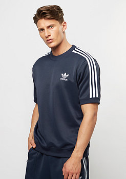 adidas T-Shirt CNTP legend ink