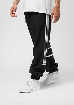 adidas CLR84 Woven black