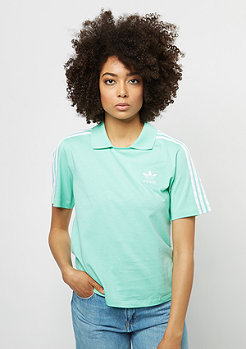 adidas Polo easy green