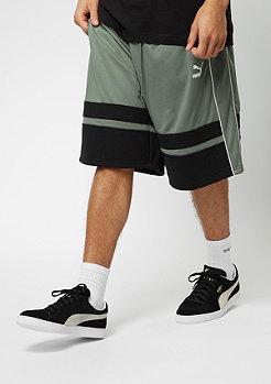 Puma Xtreme Shorts agave green