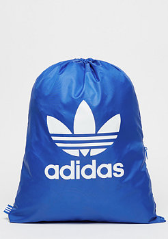 adidas Trefoil blue