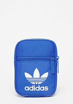 adidas Umhängetasche Festival Bag Trefoil blue