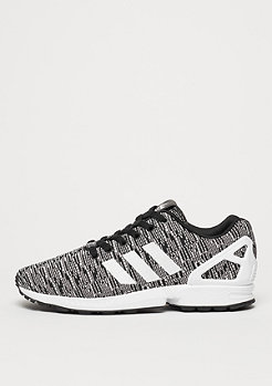 adidas ZX Flux core black/core black/white