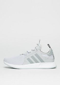 adidas X PLR solid grey/solid grey/core black