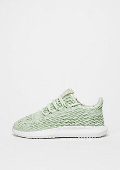 adidas Tubular Shadow linen green/linen green/white