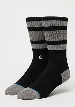 Stance Uncommon Solids Boyd 3 black