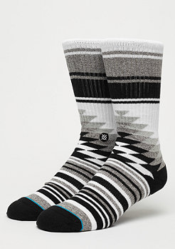 Stance Sidestep Foundation Lariato grey