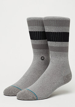 Stance Uncommon Solids Boyd 3 grey