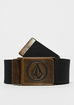 Volcom Circle Web stealth