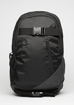 Rucksack Substrate black