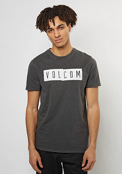 Volcom T-Shirt Shifty black