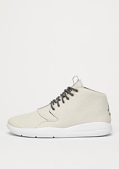 JORDAN Basketballschuh Eclipse Chukka light bone/black/white