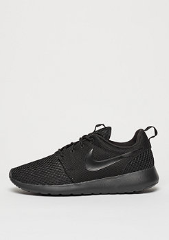 NIKE Roshe One SE black/black/anthracite